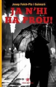 Upgrade6a.es Ja N Hi Ha Prou! Image