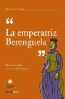 Vinisenzatrucco.it La Emperatriz Berenguela Image