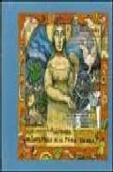 Comercioslatinos.es La Leyenda De Santa Maria De La Pena Negra (Incluye Cd) Image