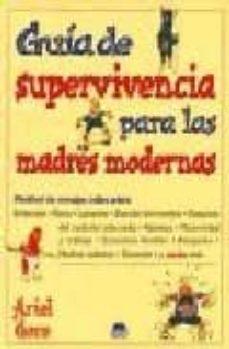 Milanostoriadiunarinascita.it Guia De Supervivencia Para Las Madres Modernas Image