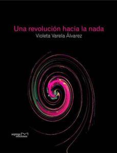 Vinisenzatrucco.it Una Revolucion Hacia La Nada Image