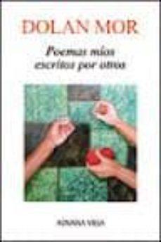 Lofficielhommes.es Poemas Mios Escritos Por Otros Image