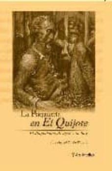 Libros gratis para descargar al ipad 2. LA PSIQUIATRIA EN EL QUIJOTE: EL DIAGNOSTICO DE AYER Y DE HOY de JOSE MANUEL BAILON BLANCAS FB2