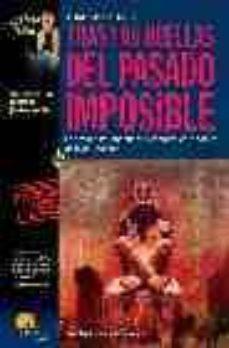 Costosdelaimpunidad.mx Tras Las Huellas Del Pasado Imposible Image