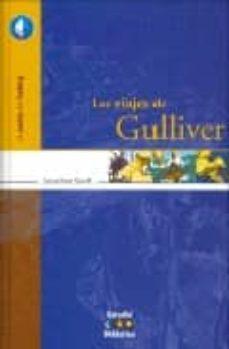LOS VIAJES DE GULLIVER - JONATHAN SWIFT | Adahalicante.org