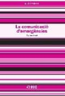 Alienazioneparentale.it Comunicacio D Emergencies (Vull Saber) Image