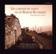Cdaea.es Les Cabanes De Volta De Les Borges Blanques: Paissatges, Fets I G Ent Image