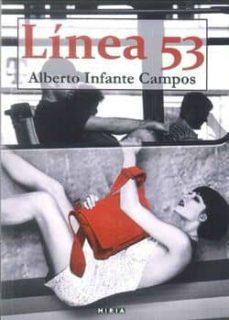 Geekmag.es Linea 53 Image