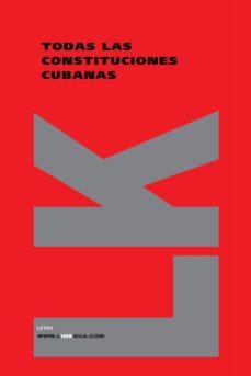 Geekmag.es Todas Las Constituciones Cubanas: Reseña Veridica De La Revolucio N Filipina Image