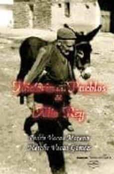 Curiouscongress.es Historia De Los Pueblos Del Alto Del Rey Image