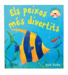 Eldeportedealbacete.es Els Peixos Mes Divertits Image