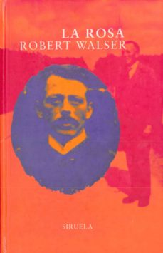 la rosa (ebook)-robert walser-9788498419177