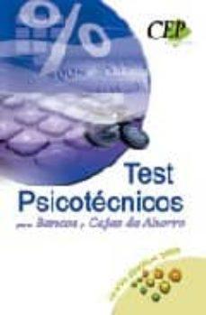 Vinisenzatrucco.it Test Psicotecnicos Para Bancos Y Cajas De Ahorro Image