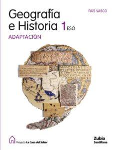 Enmarchaporlobasico.es Geografia E Historia Cast Zubia Avanza Ed 2011 Image