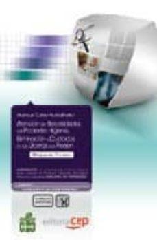 Vinisenzatrucco.it Manual Atencion De Necesidades Del Paciente: Higiene, Eliminacion Y Cuidados En Las Ulceras Por Presion (Coleccion Formacion Continuada) Image