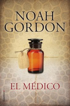 el médico (ebook)-noah gordon-9788499183077