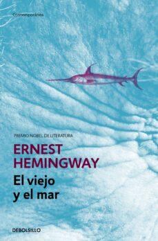 Fácil descarga de audiolibros en inglés. EL VIEJO Y EL MAR RTF iBook PDF (Literatura española)