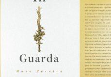 Descargas de libros gratis en pdf. IN GUARDA 9788551819777