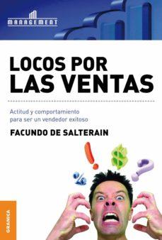 locos por las ventas (ebook)-facundo de salterain-9789506417277