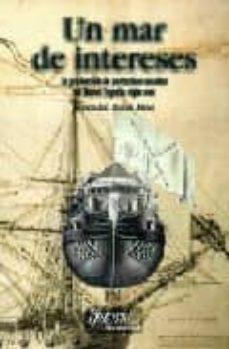 Geekmag.es Un Mar De Intereses: La Produccion De Pertrechos Navales En Nueva España, Siglo Xviii Image