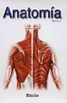 Noticiastoday.es (Miniatlas) Anatomia (Tomo I Y Ii) Image