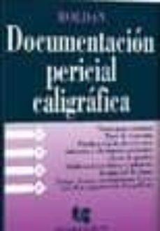 DOCUMENTACION PERICIAL CALIGRAFICA - PATRICIO R. ROLDAN | Adahalicante.org