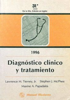 Inmaswan.es Diagnóstico Clínico Y Tratamiento. Image