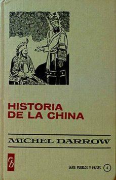 Bressoamisuradi.it Historia De La China Image