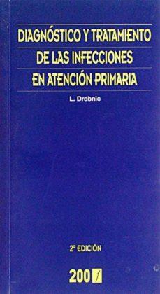 Padella.mx Diagnóstico Y Tratamiento De Las Infecciones En Atención Primaria Image