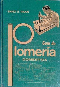Asdmolveno.it Guía De Plomería Doméstica Image