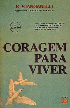 Ojpa.es Coragem Para Viver Image