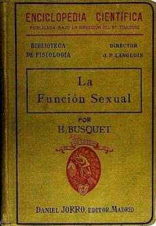 Mrnice.mx La Función Sexual Image
