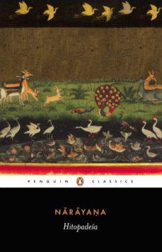 the hitopadesa (ebook)-9780141907987