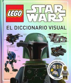 Chapultepecuno.mx Lego Star Wars. Diccionario Visual Image