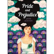 pride and prejudice: the sisterhood-jane austen-9780241374887