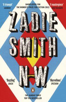 nw (ebook)-zadie smith-9780241963487