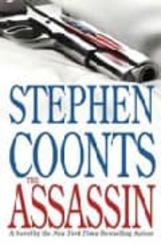 Descargar libros de audio en francés mp3 THE ASSASSIN de STEPHEN COONTS in Spanish