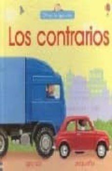 Inmaswan.es Los Contrarios Image