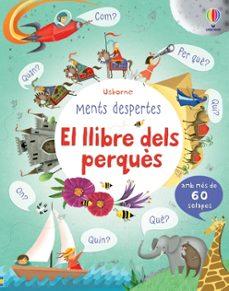 Viamistica.es El Llibre Del Perquès Image