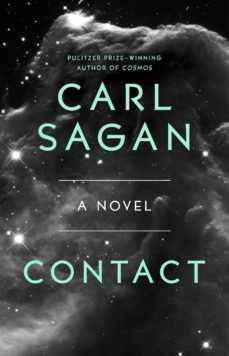Descargar libro en ingles gratis pdf CONTACT  de CARL SAGAN