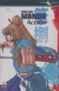Carreracentenariometro.es Accion (Dibujar Manga) Image