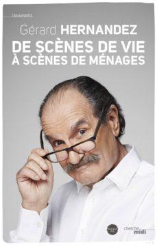 de scènes de vie à scènes de ménages (ebook)-gérard hernandez-9782749143187