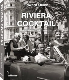 Permacultivo.es Riviera Cocktail Image