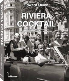 Emprende2020.es Riviera Cocktail Image
