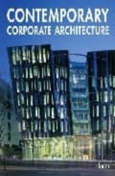 Inmaswan.es Contemporary Corporate Architecture Image
