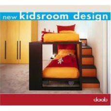 Permacultivo.es New Kidsroom Design Image