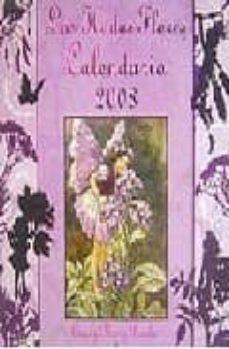 Inmaswan.es Las Hadas Flores: Calendario 2008 Image