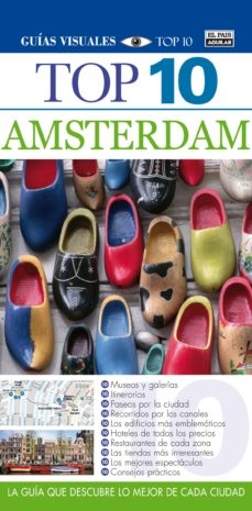Trailab.it Amsterdam 2011 (Top 10) Image