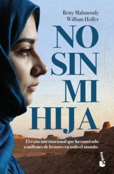 Vinisenzatrucco.it No Sin Mi Hija Image