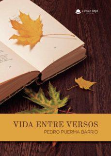 Asdmolveno.it Vida Entre Versos Image